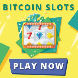 cryptogames casino dogecoin